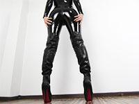 Mistress Livecam