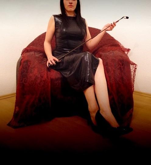 Lady Marlen