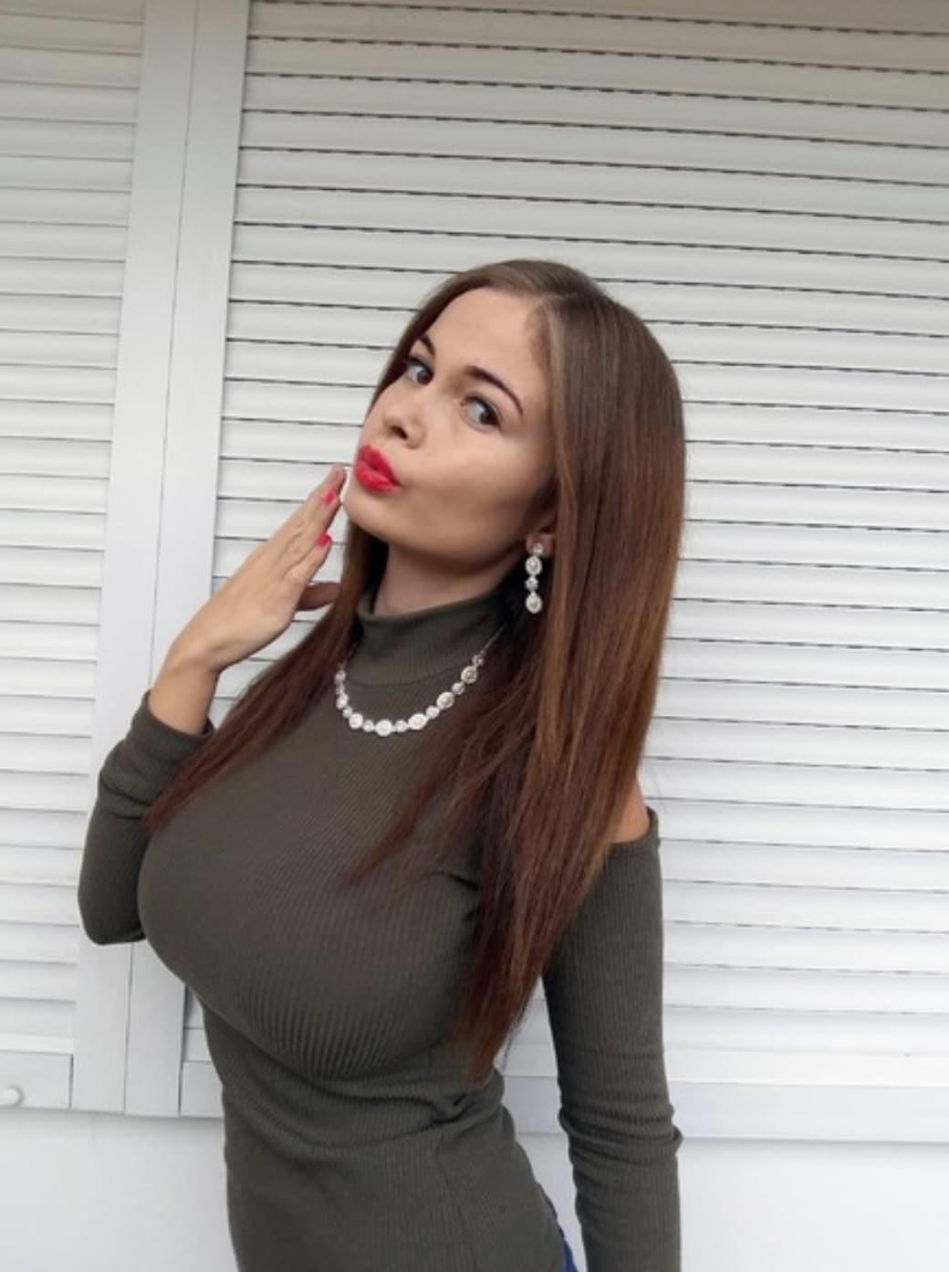 LeonieKaiser