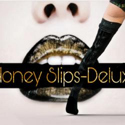 HoneySlips-Deluxe