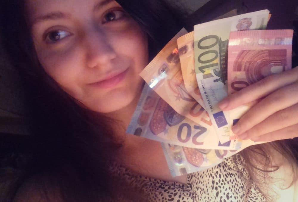 yoo, money,fin