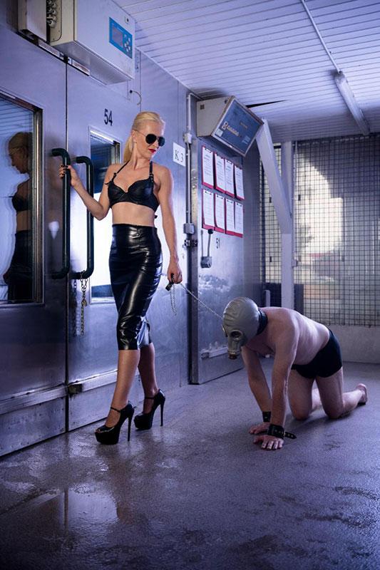 2019-08-06-mistress-agonia-04