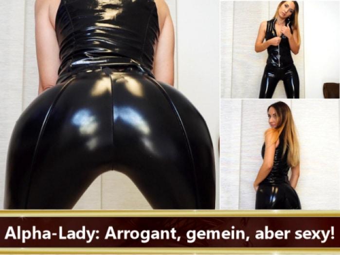 alpha_lady