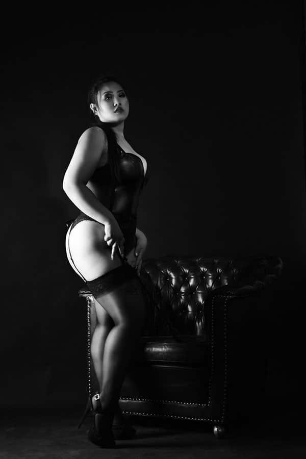 2021-07-20-lady-suttira-03